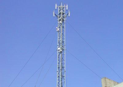 Acc_Telecomm_3