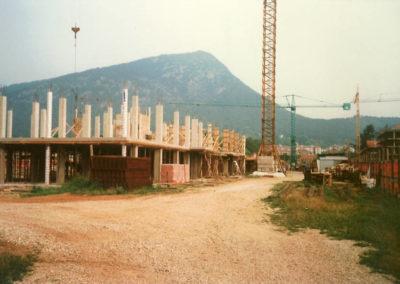 ATC Piossasco_05