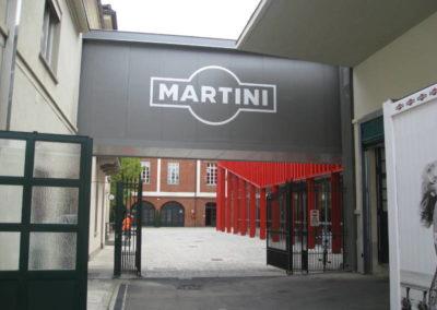 OneMartini_Passerelle_04