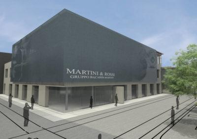 OneMartini_Studi-Preliminari_25